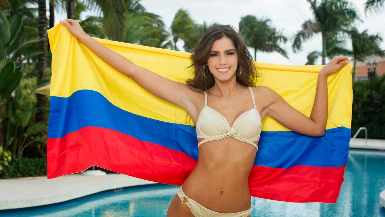 despedida-de-soltero-en-Colombia
