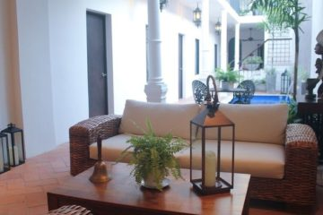 bachelor-party-tour-colombia-vacation-rentals-accommodation-cartagena-285