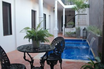 bachelor-party-tour-colombia-vacation-rentals-accommodation-cartagena-298