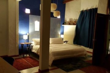 bachelor-party-tour-colombia-vacation-rentals-accommodation-cartagena-943