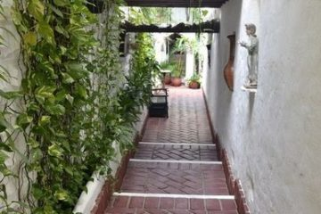 bachelor-party-tour-colombia-vacation-rentals-accommodation-cartagena-950