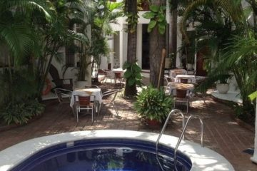 bachelor-party-tour-colombia-vacation-rentals-accommodation-cartagena-951