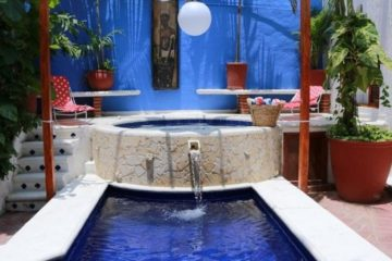 bachelor-party-tour-colombia-vacation-rentals-accommodation-cartagena-956