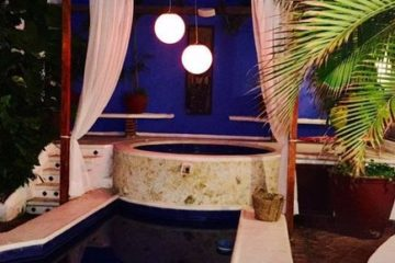 bachelor-party-tour-colombia-vacation-rentals-accommodation-cartagena-958