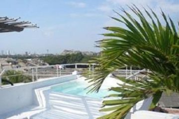 bachelor-party-tour-colombia-vacation-rentals-accommodation-cartagena-961