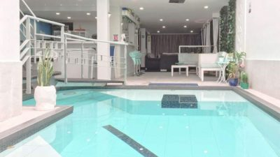Bachelor Party in Medellín Colombia Vacation Rentals Accommodation 4
