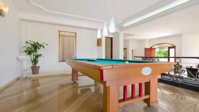 Bachelor Party in Medellín Colombia Vacation Rentals Accommodation 3