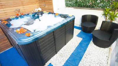 Bachelor Party in Medellín Colombia Vacation Rentals Accommodation 2
