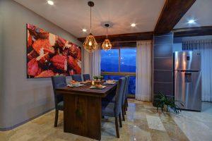 Dining-Room-Night