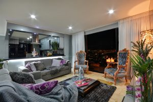 Living-Room-Night-1