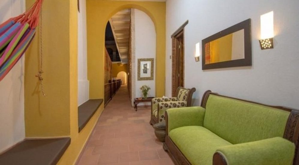 bachelor-party-tour-colombia-vacation-rentals-accommodation-cartagena-1007