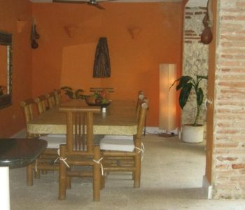bachelor-party-tour-colombia-vacation-rentals-accommodation-cartagena-1016