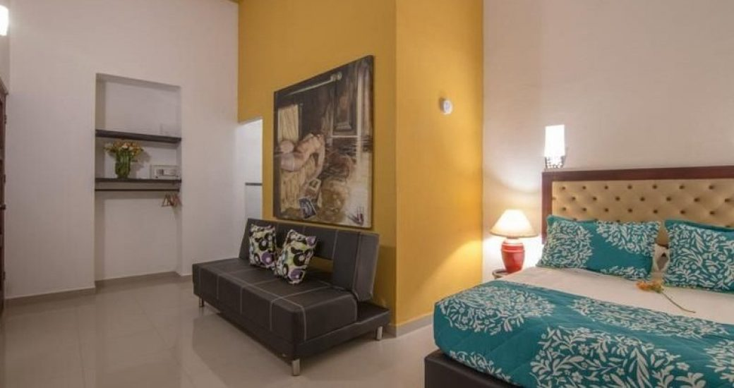bachelor-party-tour-colombia-vacation-rentals-accommodation-cartagena-1018