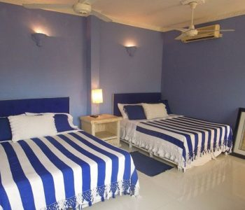 bachelor-party-tour-colombia-vacation-rentals-accommodation-cartagena-1031
