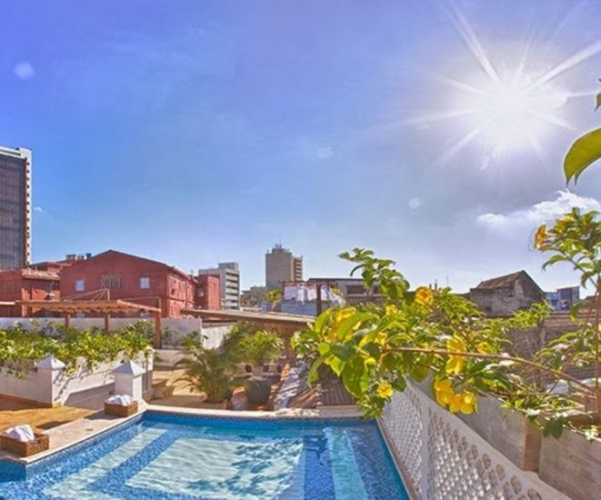 bachelor-party-tour-colombia-vacation-rentals-accommodation-cartagena-1037