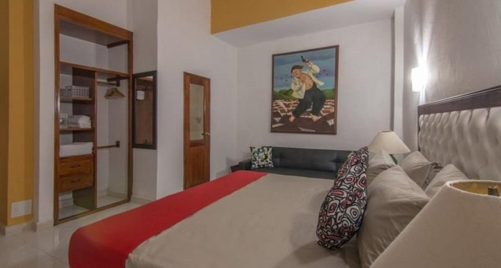 bachelor-party-tour-colombia-vacation-rentals-accommodation-cartagena-1050