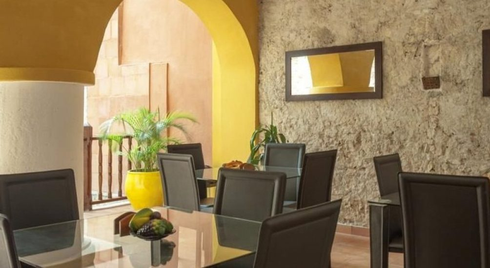 bachelor-party-tour-colombia-vacation-rentals-accommodation-cartagena-1051