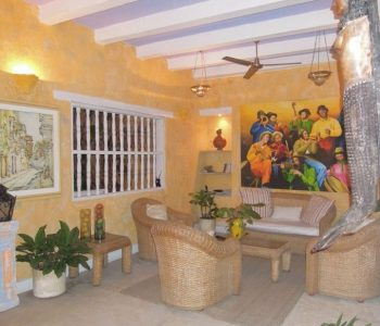 bachelor-party-tour-colombia-vacation-rentals-accommodation-cartagena-1079