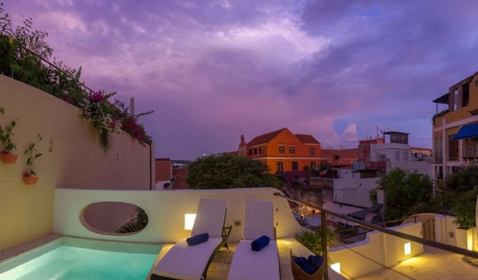 bachelor-party-tour-colombia-vacation-rentals-accommodation-cartagena-191