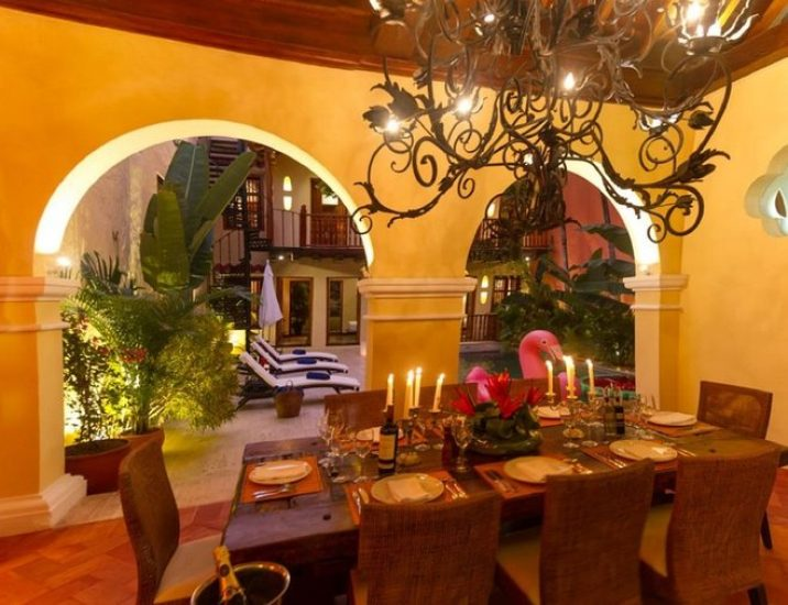 bachelor-party-tour-colombia-vacation-rentals-accommodation-cartagena-201