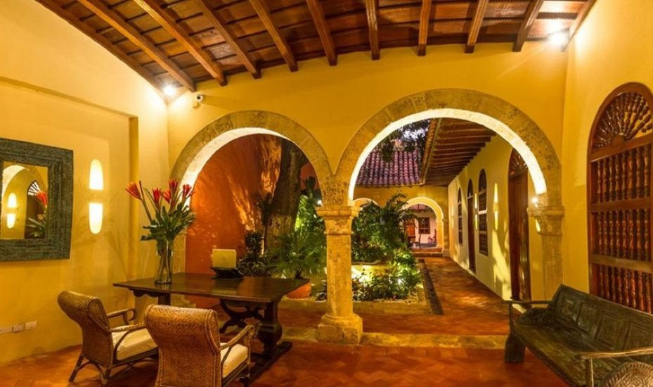 bachelor-party-tour-colombia-vacation-rentals-accommodation-cartagena-202