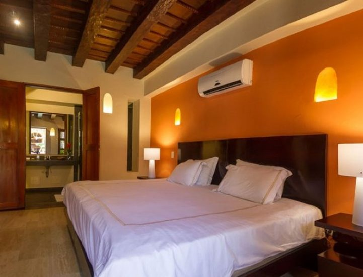 bachelor-party-tour-colombia-vacation-rentals-accommodation-cartagena-206