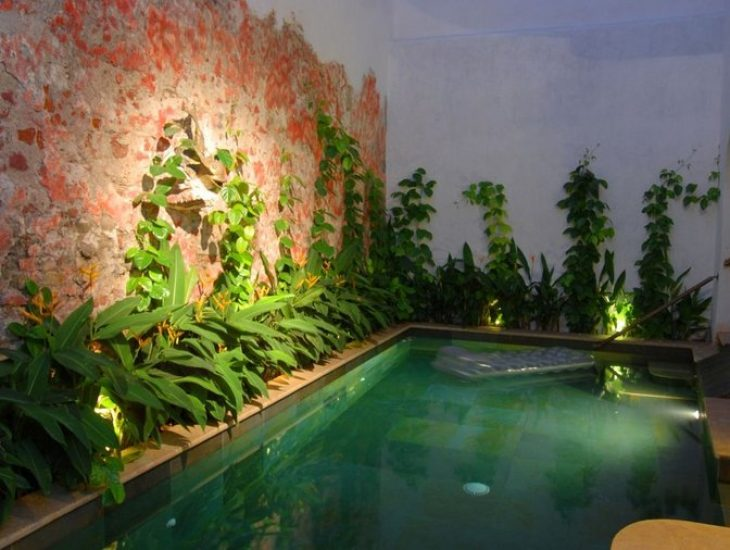 bachelor-party-tour-colombia-vacation-rentals-accommodation-cartagena-355