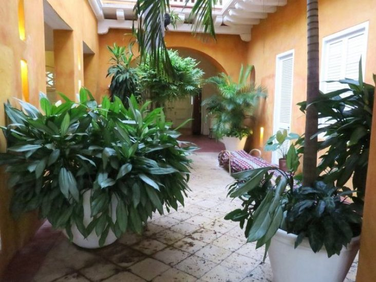 bachelor-party-tour-colombia-vacation-rentals-accommodation-cartagena-356