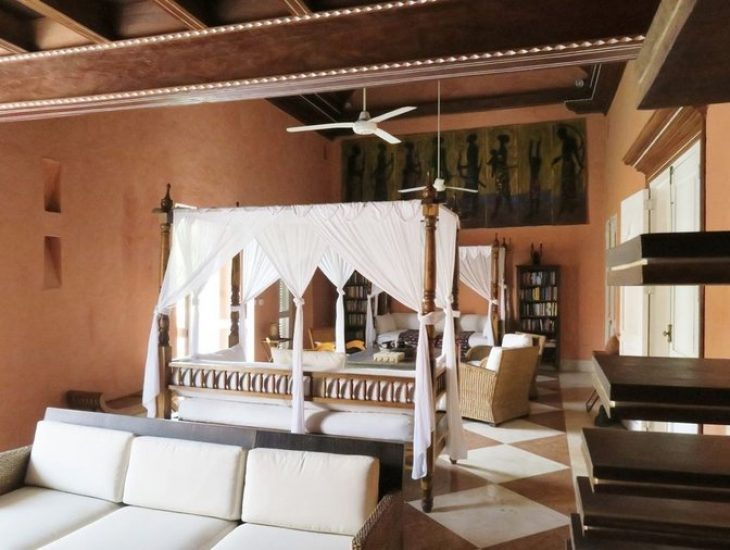 bachelor-party-tour-colombia-vacation-rentals-accommodation-cartagena-357