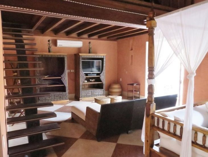 bachelor-party-tour-colombia-vacation-rentals-accommodation-cartagena-358
