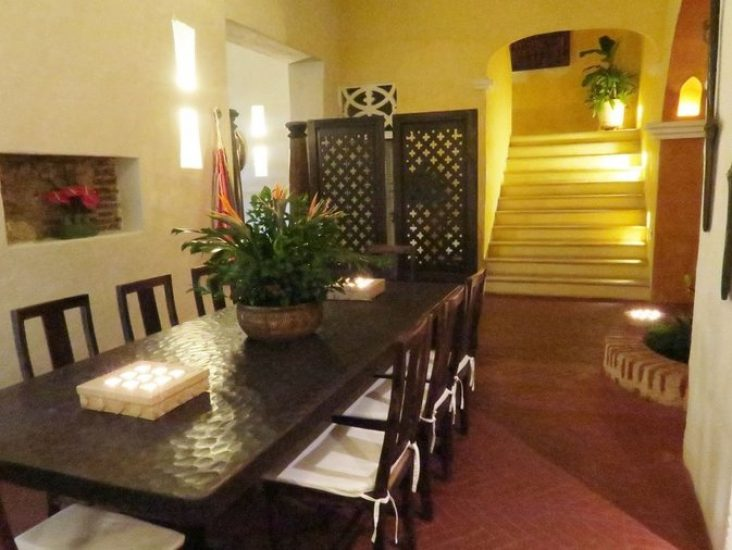 bachelor-party-tour-colombia-vacation-rentals-accommodation-cartagena-359