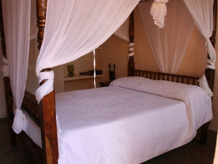 bachelor-party-tour-colombia-vacation-rentals-accommodation-cartagena-360
