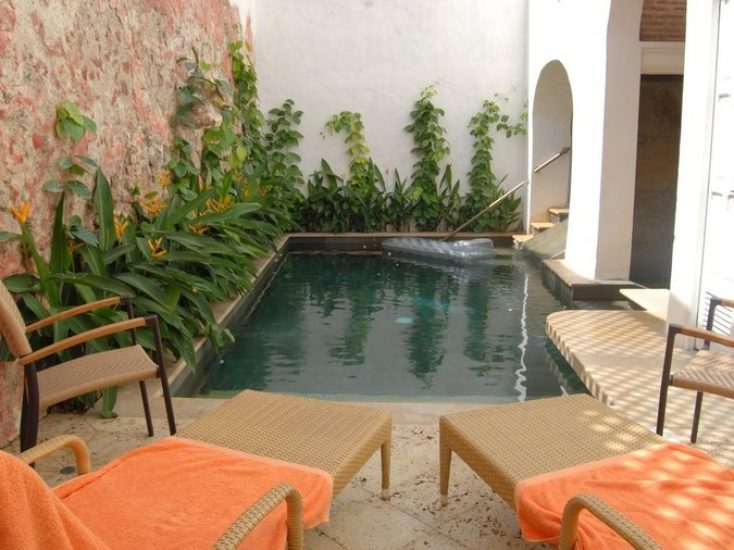 bachelor-party-tour-colombia-vacation-rentals-accommodation-cartagena-361