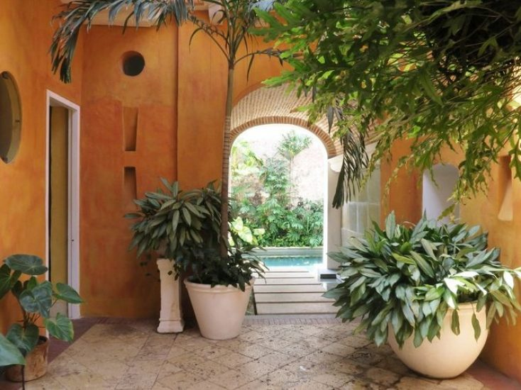 bachelor-party-tour-colombia-vacation-rentals-accommodation-cartagena-362