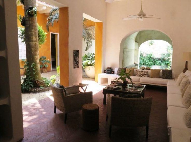 bachelor-party-tour-colombia-vacation-rentals-accommodation-cartagena-363
