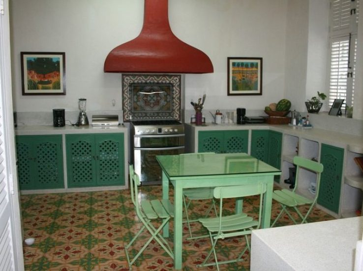 bachelor-party-tour-colombia-vacation-rentals-accommodation-cartagena-364