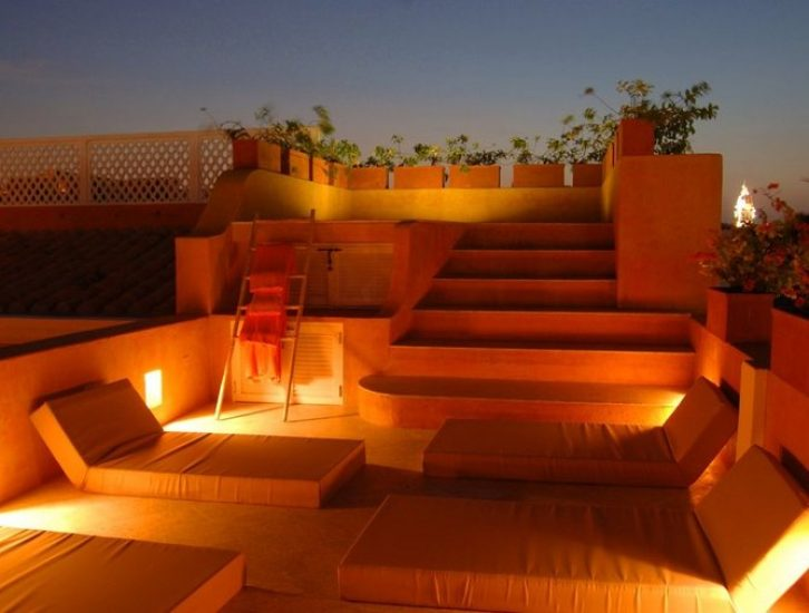bachelor-party-tour-colombia-vacation-rentals-accommodation-cartagena-365
