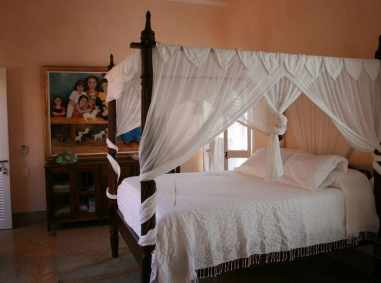 bachelor-party-tour-colombia-vacation-rentals-accommodation-cartagena-366