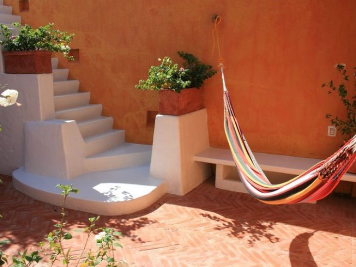 bachelor-party-tour-colombia-vacation-rentals-accommodation-cartagena-368