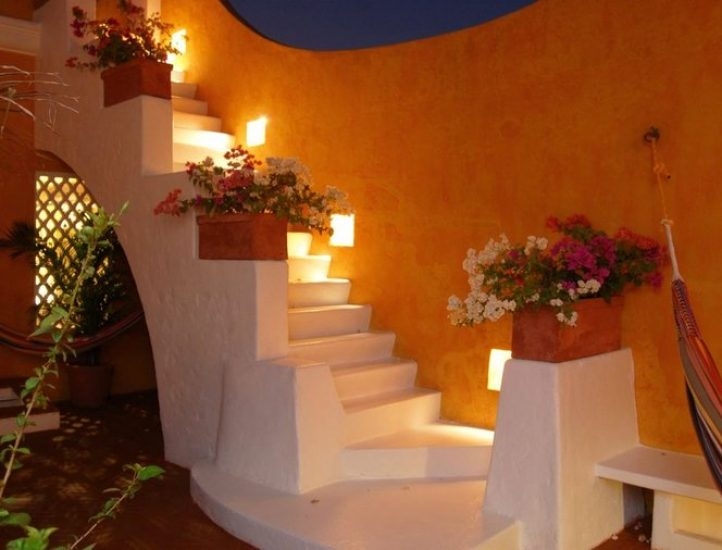 bachelor-party-tour-colombia-vacation-rentals-accommodation-cartagena-370