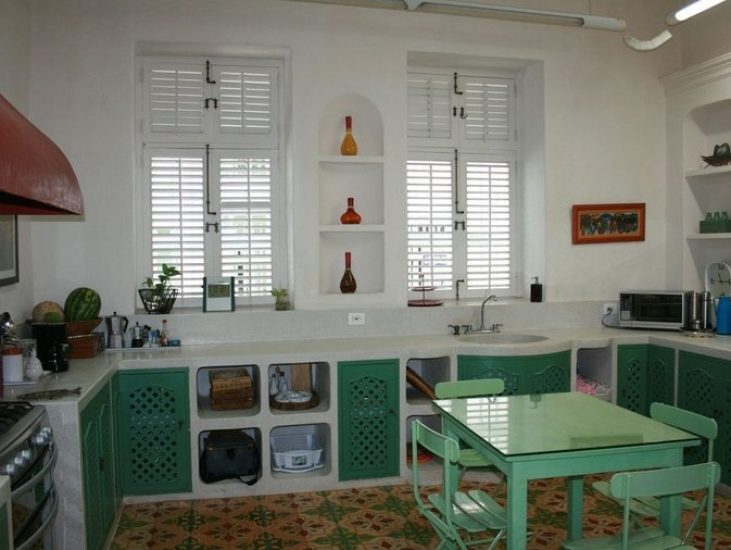 bachelor-party-tour-colombia-vacation-rentals-accommodation-cartagena-415