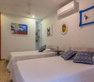 bachelor-party-tour-colombia-vacation-rentals-accommodation-cartagena-462