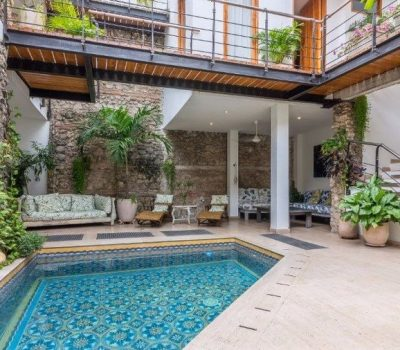 bachelor-party-tour-colombia-vacation-rentals-accommodation-cartagena-464