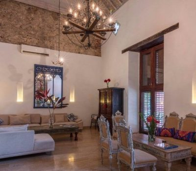 bachelor-party-tour-colombia-vacation-rentals-accommodation-cartagena-466
