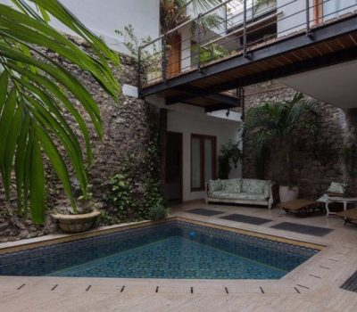 bachelor-party-tour-colombia-vacation-rentals-accommodation-cartagena-468