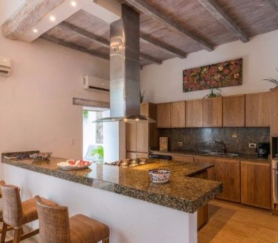 bachelor-party-tour-colombia-vacation-rentals-accommodation-cartagena-469