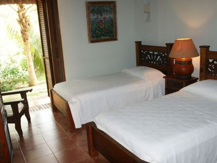 bachelor-party-tour-colombia-vacation-rentals-accommodation-cartagena-480