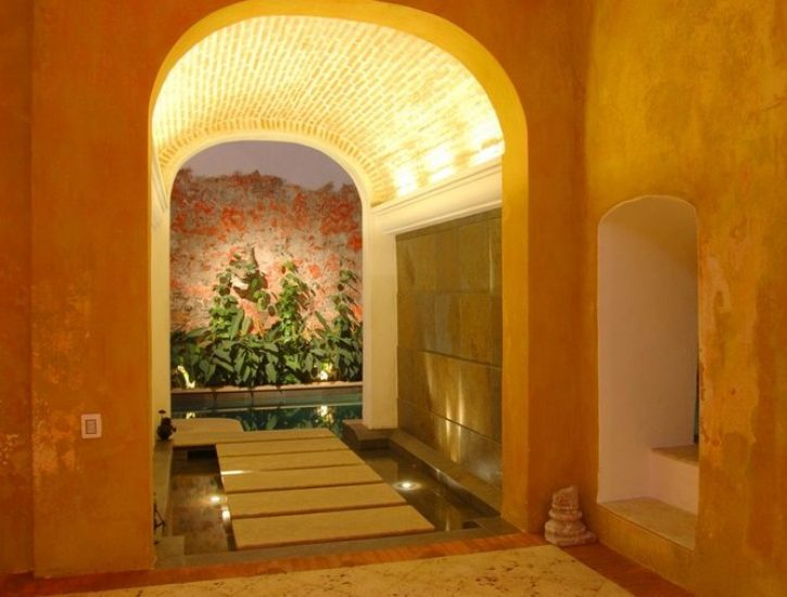 bachelor-party-tour-colombia-vacation-rentals-accommodation-cartagena-495