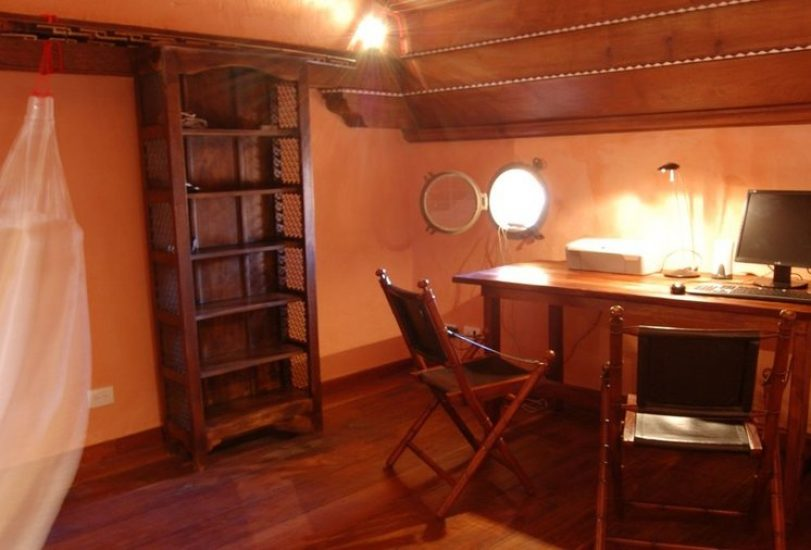 bachelor-party-tour-colombia-vacation-rentals-accommodation-cartagena-496