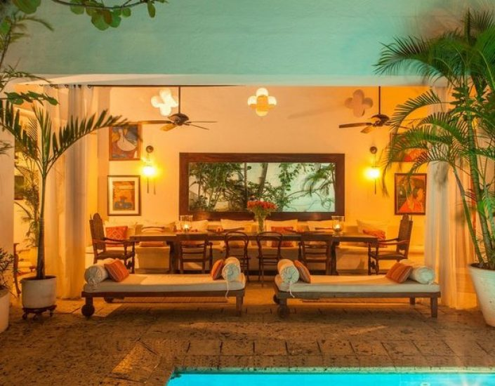 bachelor-party-tour-colombia-vacation-rentals-accommodation-cartagena-511